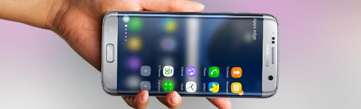 4ukey para android desblopquea teléfono de segunda mano