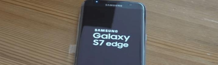 samsung se queda en el logo solución con reiboot android