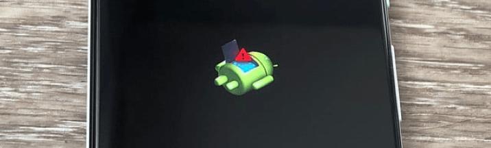resolver android sin comandos con reiboot para android