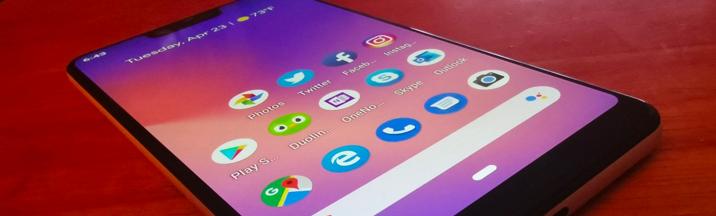 reiboot para android acelerar un teléfono lento