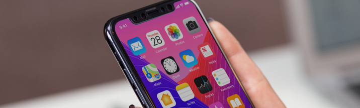 reiboot arregla iphone congelado