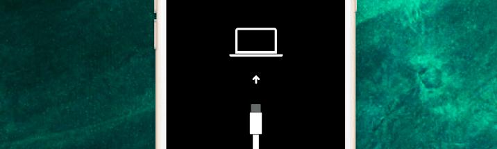 reiboot modo recuperación iphone